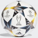 Adidas UEFA Champions League Finale Kyiv Official Football soccer OMB Ball 18-19