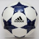 ADIDAS CHAMPIONS FINALE | BLUE STAR OFFICIAL MATCH BALL | FIFA APPROVED | No.5