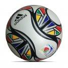 ADIDAS MATCH BALL SOCCER | FIFA CONFED CUP 2009 AFRICA | FOOTBALL KOPANYA | No.5