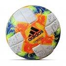 NEW ADIDAS MATCH BALL CONEXT19 SOCCER FOOTBALL   EUROPEAN QUALIFIERS WOMEN WC