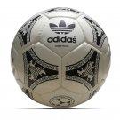 Adidas Etrusco Unico Ballon Coupe Du Munde | FIFA World Cup Match Ball 1990