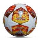 ADIDAS UEFA CHAMPIONS LEAGUE SOCCER | MADRID 19 FINAL FOOTBALL | FIFA No.5