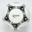 Adidas Questra Balloon | Soccer Ball No.5 | FIFA World Cup Match Ball 1994