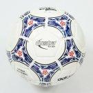 Adidas Questra Europa Soccer Ball | UEFA 95 | Euro Championship Match Ball 1996
