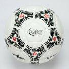 Adidas Questra Orbit Europa Soccer Ball | FIFA World Cup Match Ball 1994