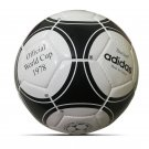 ADIDAS DURLAST ® 1978 | TANGO RIVER PLATE BALL | OFFICIAL WORLD CUP SOCCER