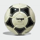 ADIDAS TANGO DURLAST ® 1978 | 100 % LEATHER FOOTBALL | OFFICIAL WORLD CUP SOCCER