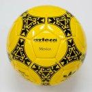 ADIDAS AZTECA FOOTBALL | OFFICIAL MATCH BALL SOCCER | FIFA WORLD CUP 1986 MEXICO