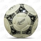 Adidas Questra Original Leather Football | FIFA World Cup Soccer Ball No.5