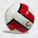 Super RARE* Nike T90 Aerow | The Premier league Official Match Ball | 07/08 | OMB