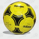 ADIDAS DURLAST ® 1978 | TANGO RIVER PLATE BALL | OFFICIAL WORLD CUP SOCCER 1978