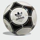 Adidas Espana Durlast ® | Official Balloon Coupe De Monde | FIFA Football 1982