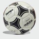 Adidas Tango River Plate ® 1978 | 100 % Leather Football | Soccer Ball No.5