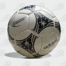 Adidas Questra Balloon | FIFA Approved Football | World Cup Match Ball | No.5