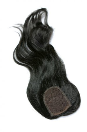 14-22 Indian Remy Closure
