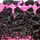 Curly Virgin Indian Hair