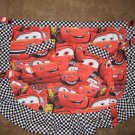 Disney's Cars Apron