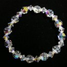 Swarovski Crytsal Bracelet (MYR 68.00)
