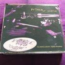"""Prince 12"""" Archive 6 CD Set 1977-1999 Rare CD Set OOP Inc Booklet & Obi Sticker"""