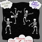 Skeleton funny dance SVG, skeleton SVG, Skeleton dance svg, funny Skeleton shirt