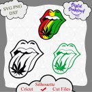 Rolling Stoned Svg, Cannabis design Png, Marijuana, Blunt Joint, Pot Stoned, Smoking, Leaf Weed
