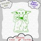 Yoda Best svg,baby yoda png, yoda t-shirt, yoda svg, Disney Baby Yoda Svg, star wars svg