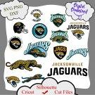 Jacksonville Jaguars bundle logo sport svg, Jacksonville Jaguars bundle svg, Nfl svg, NCAA Svg