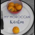 my moroccan kitchen