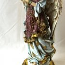 "Roman Angel Blessings - ""Harmony"