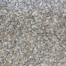 OYSTER SHELL FOR BIRDS - fish 1.5 Lb GRAMS / DIGESTIVE SYSTEM OF BIRDS