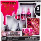 Anker Art Paint Pour Bliss Deluxe Kit Pink