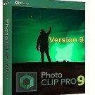 Inpixio Photo Clip 9 Pro 2020 Photo Editor Full Version