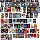 Vintage Star Wars audiobooks the BEST MP3 complete collection series 1-106
