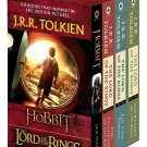3 Audiobooks collection complete, Harry Potter, Lord of the Ring, Hunger Game