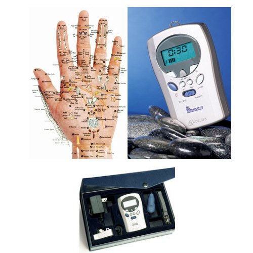 Aculife Magnetic Wave Therapist