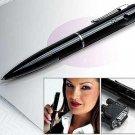 Spion Super Mini Digital Spy Camera Pen (2MB)