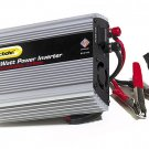 Autobahn 400W Pro Industrial Power Inverter