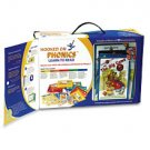 Hooked On Phonics - Learn To Read by Gateway Learning