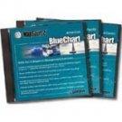Garmin BlueChart Unlock Certificate (America Single Region)
