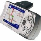 Delphi NA10000 Mobile Navigation - GPS receiver