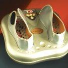 Medi-Points Foot Massager