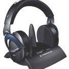 Sennheiser RS-40 Ultra-Light Wireless Hi-Fi Stereo Headphone System