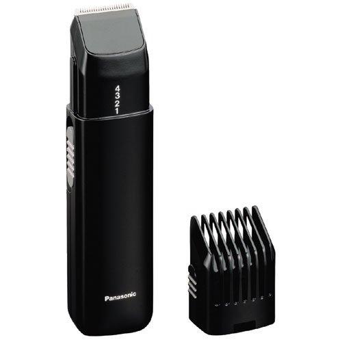 Panasonic ER240 Beard & Moustache Trimmer