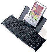 ViewSonic PocketPC V35/V36/V37 Foldable Keyboard 65KEY