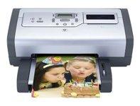 HP Photosmart 7660 Digital Photo Printer