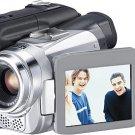JVC GR-DF430US Ultra Compact MiniDV Camcorder