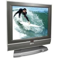 "Digimate 20"" Inch LCD Flat Planel TV with Speakers & Stand"