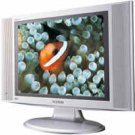 "Samsung LTN1535 - 15"" Inch Flat Screen LCD TV/Monitor"