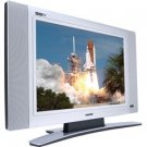 "Magnavox 26MF605W 26"" inch Widescreen LCD HDTV Monitor"