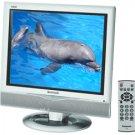 Panasonic TC-20LA2 20 Inch VIERA Series LCD-EDTV